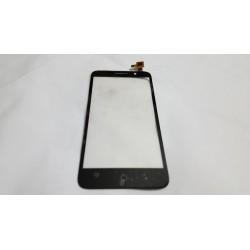 Tela de toque para o Alcatel One Touch Pixi 3 5.0 5015X 5015D 5065 5015