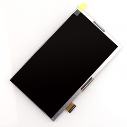Tela LCD Wolder miTab Freedom 3G display reposição