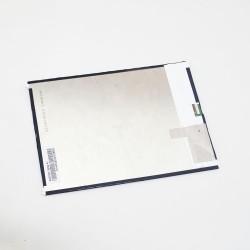 Reposição LCD Kaos Master 7.85 B080XAN02.0 KD079D1-35NA-A1