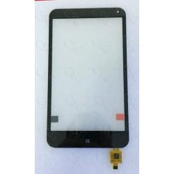 Tela sensível ao toque HP Stream 7 070640R01 V1 T070640R01