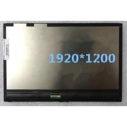 Tela LCD Onda V891w RK089WU45J1BI