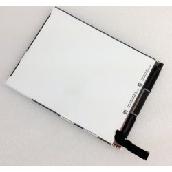 Tela LCD UNUSUAL U8Y e Storex eZee Tab 785