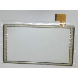 Tela sensível ao toque ZHC-0498B Storex eZee Tab10Q12XS