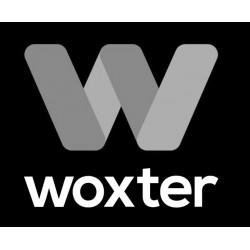 Tela sensível ao toque Woxter Nimbus 100 Q