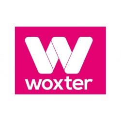 Tela sensível ao toque Woxter Nimbus 101 Q DIGITALIZADOR