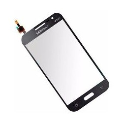 Tela touch Samsung Galaxy Core Prime G360 G3608 touch