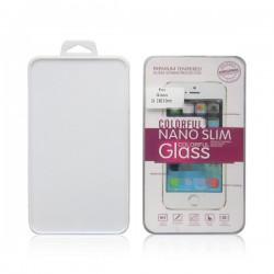 Protetor vidro temperado ASUS Zenfone Max ZC550KL (2016)