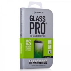 Protetor vidro temperado ASUS Zenfone 3 Max ZC520TL