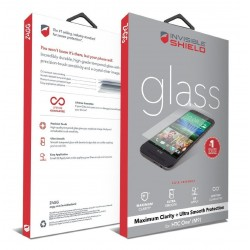 Protetor vidro temperado ASUS Zenfone 3 Deluxe ZS570KL