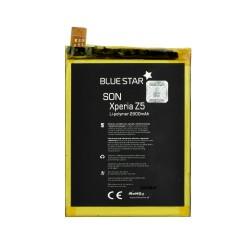Bateria LIS1605ERPC para Sony Xperia Z5 Premium E6853 E6883