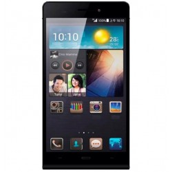 Tela cheia Szenio Syreni 62FHD LCD e touch
