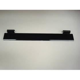 Capa sobre capa para SAMSUNG R700 BA81-04359A BA75-02003A