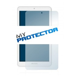 Protetor de tela anti ruptura Archos 70 Platinum anti-choque