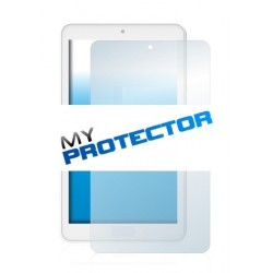 Protetor de tela anti ruptura AIRIS WinPAD 71W anti-choque