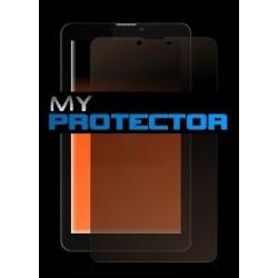 Protetor de tela Brigmton BTPC-PH3 PH4 3G anti-choque