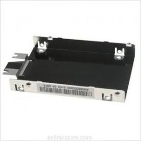 TOSHIBA disco rígido Caddy Case AM05S000B00