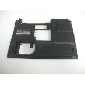 Carcaça inferior p. banco Samsung R700 B81-04348A B75-01999A