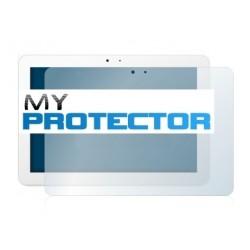 Protetor anti-choque bq Edison 3 antirotura
