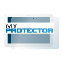 Protetor de tela Fnac Tablet 4.0 lâmina anti-choque