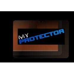 Protetor de tela Energy Sistem Neo 10 3G lâmina anti-choque