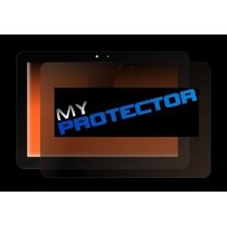Protetor anti-choque bq Edison 3G anti ruptura