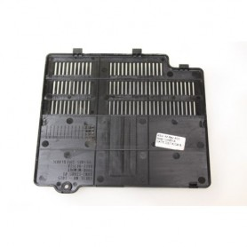 CAPA Samsung R700 BA81-04351A