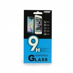 Protetor genérico II 5,3 polegadas vidro temperado