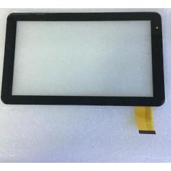 Toque Xtreme Tab X103 tela digitalizador