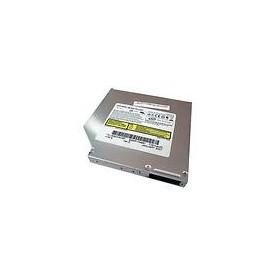 GRAVADOR de DVD SAMSUNG R700 TS-L632N/SCFF