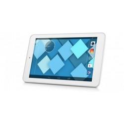 Protetor de tela para o Alcatel One Touch Pop 7 anti ruptura