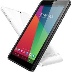 Protetor de tela anti-choque InnJoo Tablet F3 anti ruptura