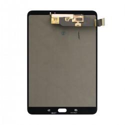 Tela cheia Samsung Tab Galaxy S2 T710 touch e LCD