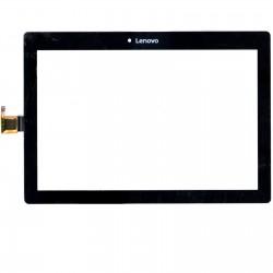 Toque Lenovo TAB 2 A10-30 tela de reposição
