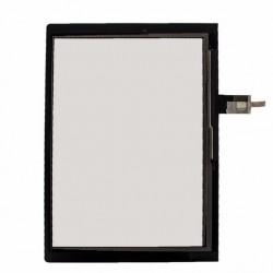 Tela sensível ao toque Lenovo Yoga Tab 3 10 YT3-X50L reposição
