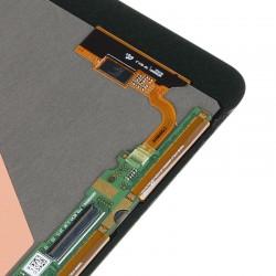 Tela cheia Samsung Tab Galaxy S2 T810 T815 touch e LCD