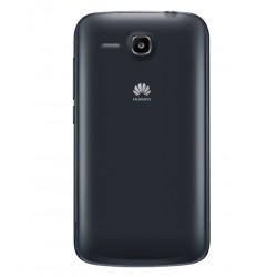 Tampa traseira Huawei Ascend Y600 caixa