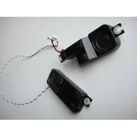 Alto-falantes para notebook Samsung R700 ba96-03346a
