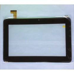 Tela sensível ao toque Nevir NVR-TAB101 S3 SG5362-FPC-V2