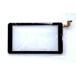 Tela sensível ao toque Vexia Zippers 7i 3G Plus