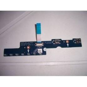 Botões sobre SAMSUNG R700 BA92-04770A