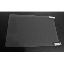 Protetor de tela tablet de 10,1 polegadas 252 x 171mm anti ruptura