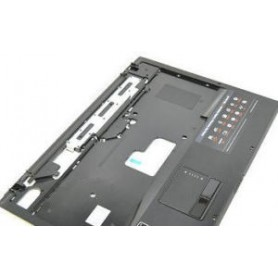 BA81-04347A tampa superior placa mãe Samsung R700 BA75-01997A