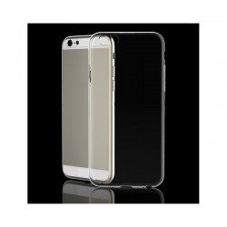 Capa protetora gel TPU LG G4
