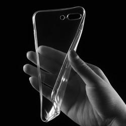 Capa protetora Samsung Galaxy J7 2016 gel
