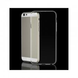 Capa para Samsung Galaxy J5 gel TPU