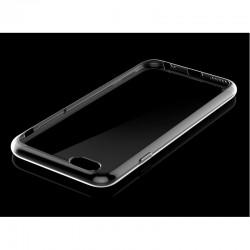 Capa para Samsung Galaxy S7 Edge gel TPU