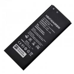Bateria HB4742A0RBW Huawei G630 G730 Honra 3C