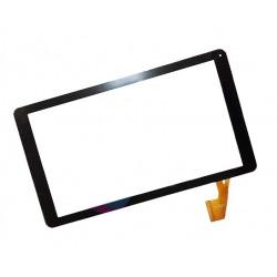 Toque WOLDER miTab Colors 10.1 XC-PG1010-038-A0-FPC