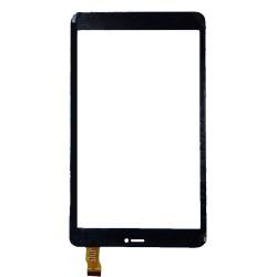 Tela sensível ao toque Onix 8 3G (01) HC204118A1 FPC V2