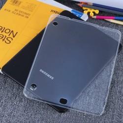 Capa protetora para Samsung Galaxy Tab S2 9.7 T815 4G gel TPU